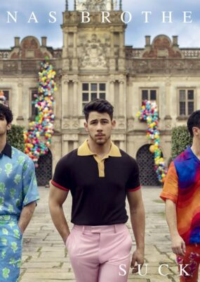 ¡Regresan los Jonas Brothers!