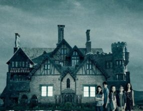 The Haunting of Hill House tendrá segunda temporada