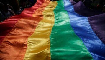 Por coronavirus, marcha del orgullo gay 2020 en CDMX será digital