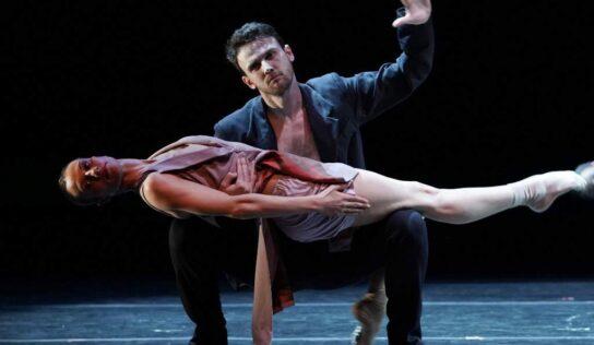 Ballet de Nueva York cancela espectáculos hasta enero de 2021