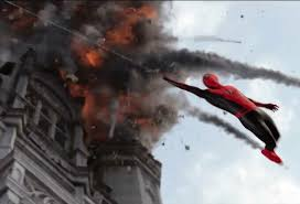 Confirma Marvel fecha de estreno de 'SpiderMan: No Way Home'
